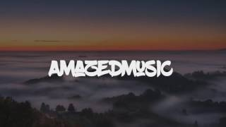 Clean Bandit ft. Sean Paul & Anne-Marie - Rockabye (Moshe Buskila Remix)
