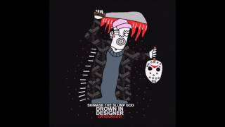 SKI MASK THE SLUMP GOD x DENZEL CURRY x CRAIG XEN   Unmask Prod  By CaptainCrunch & DJ Patt