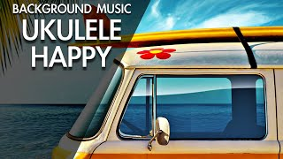 Happy Background Music For Videos