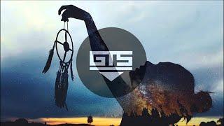 Astrid S - 2AM (Matoma Remix)
