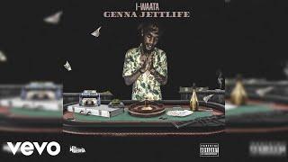 I-Waata - Genna JettLife (Official Audio)