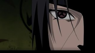 ITACHI // $UICIDEBOY$