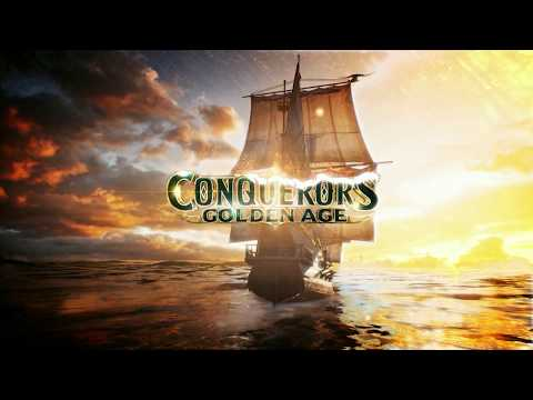 Conquerors: Golden Age 2 5 1 Download APK for Android - Aptoide