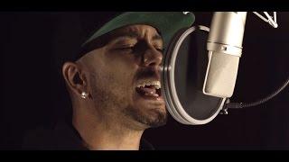 Tech N9ne - Strangeulation VOL II - CYPHER III (Feat. Big Scoob & JL) - Official Music Video