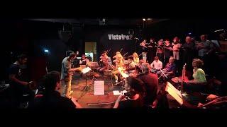 Worakls Orchestra (Teaser)