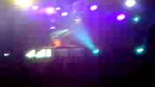 Juan Magan @ Carcavelos Live Concert 9-06-2010 Portugal