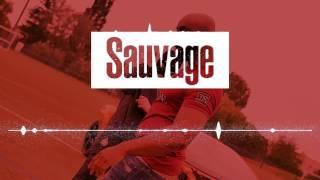 (FREE) Instrumental Rap Beat Type Kaaris/Kalash Criminel/Lourd - 2017 | Prod. by T-Desco