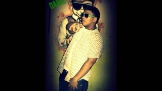 Ciro ft El Danili Looking My Swagg (Prod Hilo Pantera studio)