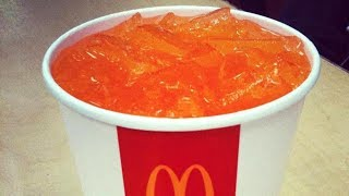 McDonald's Will No Longer Serve This Fan Favorite Drink