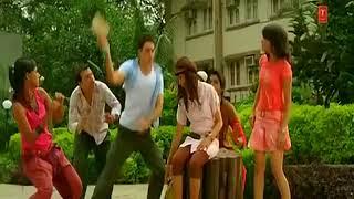 Kabhi Kabhi Aditi HD width=