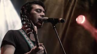 Gepe - Ser Amigos (video oficial)