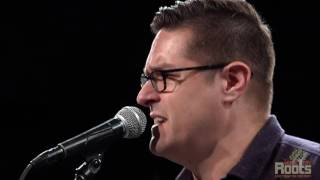 "Jars Of Clay ""Flood"""