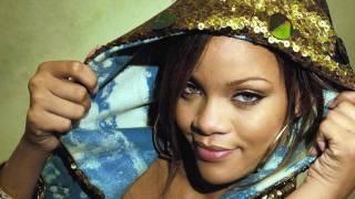 Rihanna - Rudeboy (DnB Remix).mp4