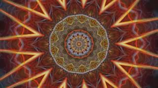 JAVÖTZE · KELLY PRICE [REMIX] (PROD. MIVIAL)