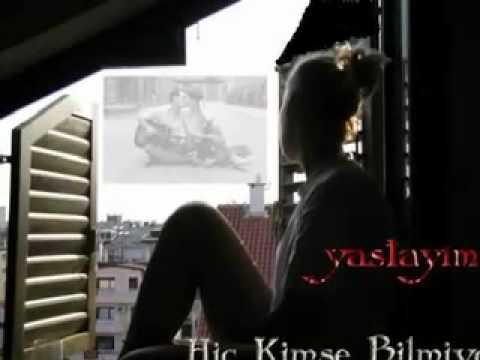Yasmin Levy & İbrahim Tatlises   Seni Sana Bırakmam