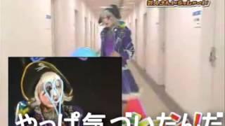 【ゴー☆ジャス】ココォ♪ロオドル【ココロオドル】