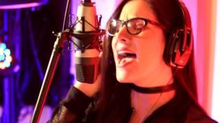 Sole Cescato - A Dónde Irá (VIDEOCLIP OFICIAL)