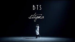 [Vocal Cover] BTS V - Stigma