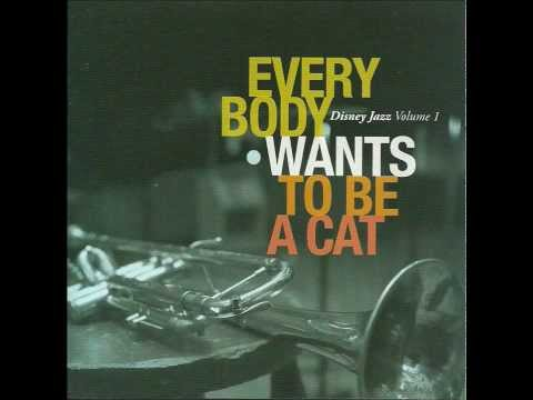 Roy Hargrove Quintet Everybody Wants To Be A Cat Chords Chordify