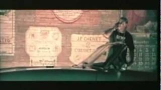 Don Omar - Dile (lyrics)