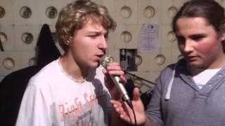 Bracia Figo Fagot - Świnki i Damy (Band Cover)
