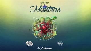 01 - Cachocarne - Mantras - Palaz (Fhetto Blaster 2017)