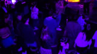 Mind The Dubstep Presents: Subaltern Records at the Purple Turtle Camden  26/05/13