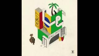 Bongo Entp. - El Cuento De Chico (feat. Chico Navarro)