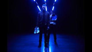 Pusha T - Dame 6 (ft. Damian Lillard)