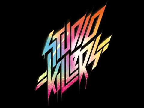 studio-killers-in-tokyo-tenshifuzion