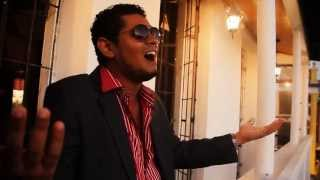 SUEÑO DESPIERTO- RICHARD RODGERS - VIDEO OFICIAL