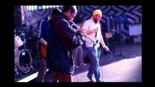 Męskie Granie 2011 - relacja z koncertu z Warszawy