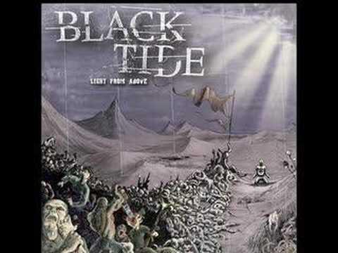 black-tide-give-me-a-chance-branator2