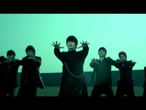 infinite-btd-mv-dance-ver-woolliment