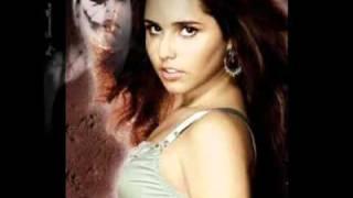 fantasmao e perla menina linda nova 2011   YouTube