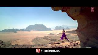 Dil Tu Hi Bataa Krrish 3  Video Song   Hrithik Roshan, Kangana Ranaut