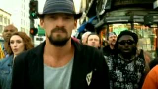 Gentleman - German reggae unplugged | Popxport