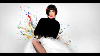 Sezen Aksu - Manifesto 2017 (Dj Kemal Demir Remix)