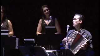 Sari Gelin , Rahim shahryari , Royce hall ucla 2013 , usa