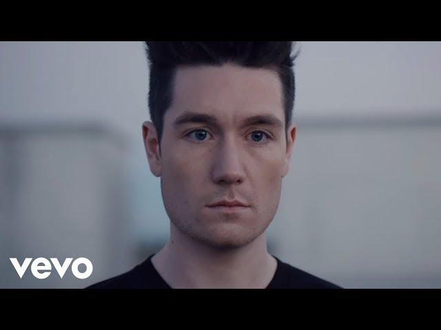 "Video oficial de ""Pompei"" de Bastille"
