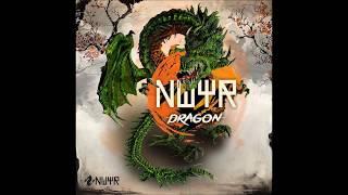 NWYR - Dragon [Radio Edit]