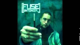 Fuse-Tolerância zero (2002)