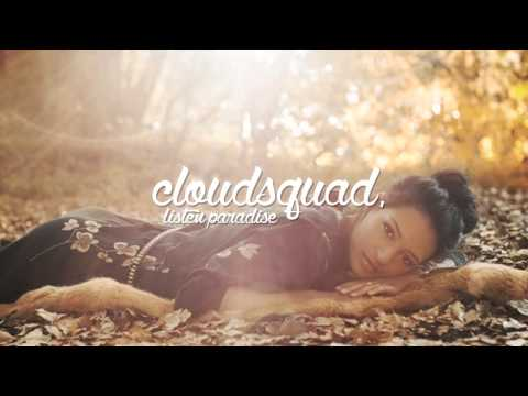 what-so-not-touched-cloudsquad