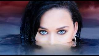 Katy Perry - Rise Audio (HQ)