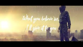Alan Walker ft.Steve Aoki, Isak, Omar Noir - Lonely (Instrumental) - Lyrics