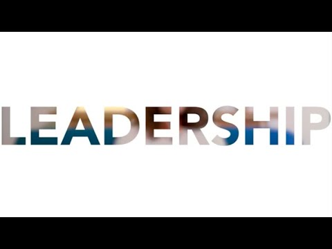 Leadership: Entwickle deine Führungskompetenz