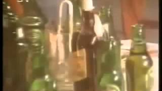 Riblja Čorba Gastarbajterska pesma Official Video