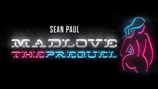 Sean Paul - Body Ft. Migos (Official Lyric Video)