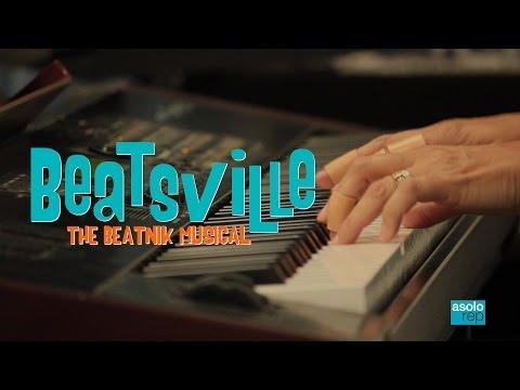 "Sneak Peek: ""Beatsville"" at Asolo Rep"