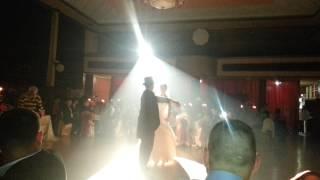 Dansul Mirilor Mugurel & Claudia